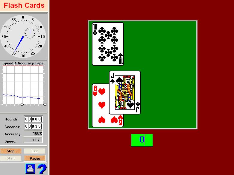 Gambling mediacorp channel 5