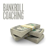 bankroll_coaching