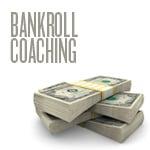 bankroll_coaching