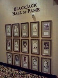 Blackjack_Hall_of_Fame