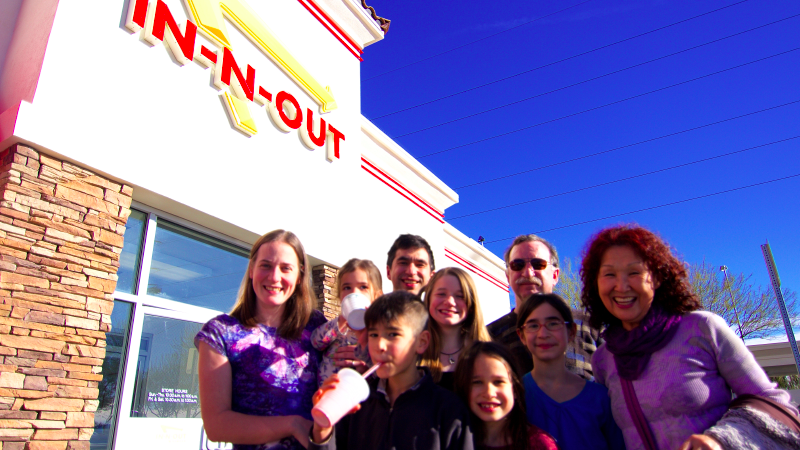 crawfrods at in-n-out