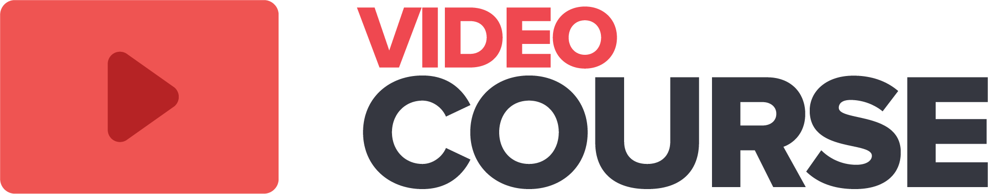 Card Counting Video Course Logo