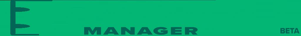 Blackjack Bankroll Manager Logo