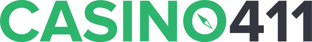 Casino 411 Logo