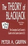 Card Counting Systems Book