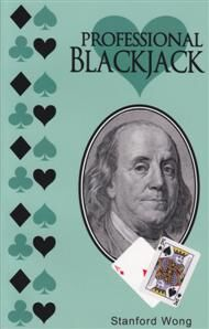 History of Card Counting Book