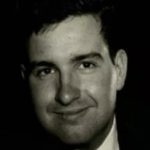 Richard Munchkin