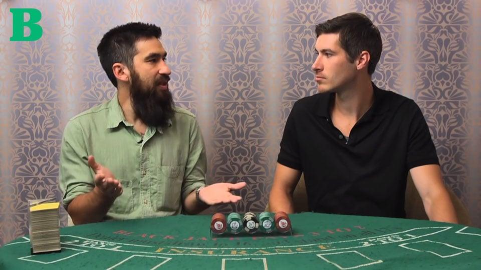 How to play holdem omaha