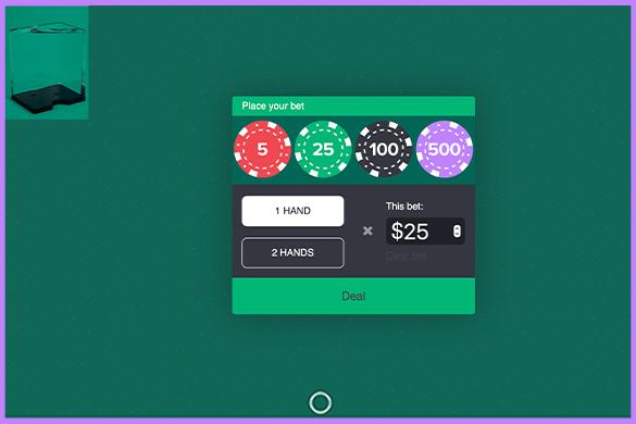 Play money poker sites